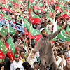 PTI Songs For New Supporters