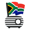 FM Radio South Africa - Free Online Radio App