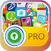 App Lock and Gallery Vault Pro
