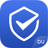 DU Antivirus Security - Applock & امن المحمول