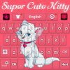 Kitty Keyboard