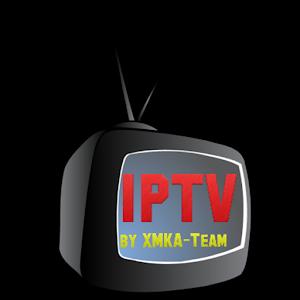 XMKA-TV
