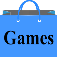 Mobile Game Store APK