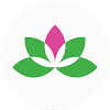 Yoga Studio: Mind & Body APK