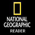 National Geographic News APK