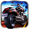 Highway Stunt Bike Riders
