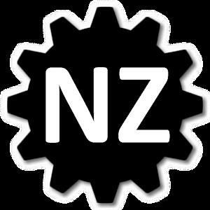 Pick-A-Part Search NZ APK