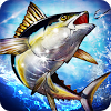Fishing Hero: Ace Fishing Game