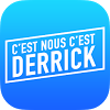 Derrick TPMP SoundBox