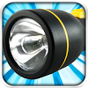 ضوء الفلاش - Tiny Flashlight APK