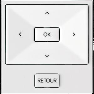 NeufBox Télécommande APK