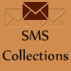 75000+ SMS Messages Collection APK