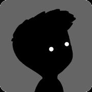 Limbo PC Emulator (QEMU x86) APK