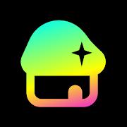 FreeVideoDownload - FVD