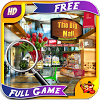 # 250 New Free Hidden Object Games Puzzle Big Mall