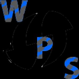 WIFi-WPS