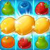 Sweet Fruit Candy APK