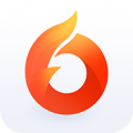 Flame - News and Search APK