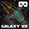 Galaxy VR Full APK