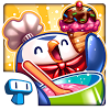 My Ice Cream Maker - Food Game