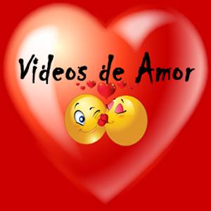 Videos de Amor para el que Ama