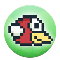 Floppy Bird   THE Bird Game  Hack Resources (Android/iOS) proof
