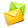 SMS Models Collection APK