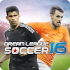 Dream League Soccer 2017 APK