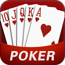 Joyspade Texas Hold'em Poker APK