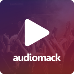 Audiomack Free Music, Mixtapes