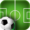 Football Live Video Highlights APK