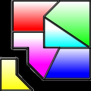 Color Fill APK