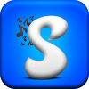 Soongz - Player Musicas