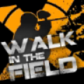 XFPWalkInTheField APK