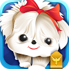 Puppy love - Care for Pets APK
