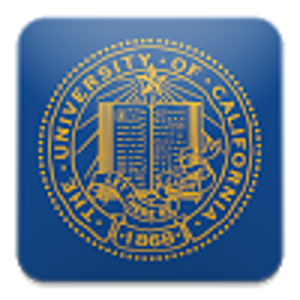 UC Santa Cruz Colleges
