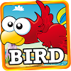 Little Birdy - Angry Escape APK