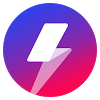 Fast Cleaner - Speed Booster & Cleaner APK icon