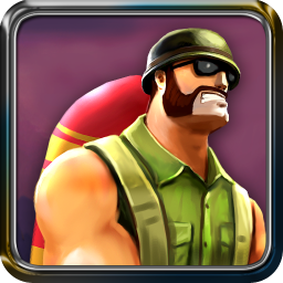 Jetpack Soldier  Hack Resources (Android/iOS) proof