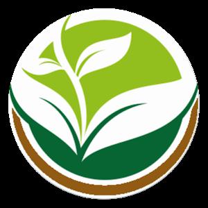 داروهای گیاهی و طب سنتی APK