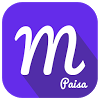 mPaisa: Get Free Recharge