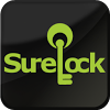 SureLock Kiosk Lockdown