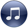 Sync iTunes to android - Free