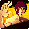 Bruce Lee: Enter The Game APK