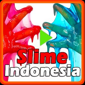 Slime Indonesia