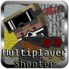 Pixel Bullet Warfare Multiplayer