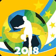 Brasileño 2017