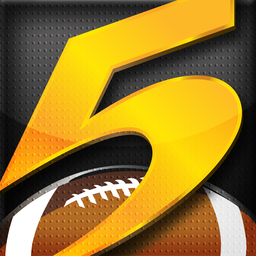Friday Football Fever APK