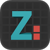 Zuzu · Binary Puzzle Game APK