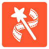 VideoShow Video Editor, Video Maker, Beauty Camera APK icon